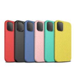 Coque-recyclable-et-ecologique-pour-iPhone-12-Mini