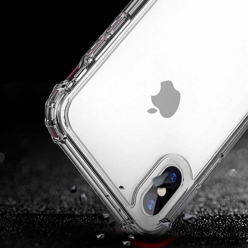 coque iphone 8 revan