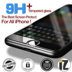 best-screen-protect-for-all-iphone