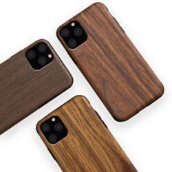 coque-deseign-bois-pour-iPhone-iZPhone