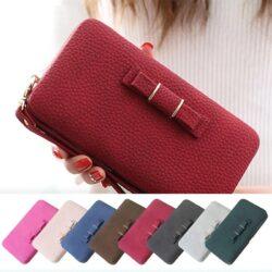 pochette-sac-portefeuille-noeud-cuir-iphone-iZPjone