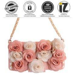sac-a-main-iphone-mariage-fete-chic-soiree-party