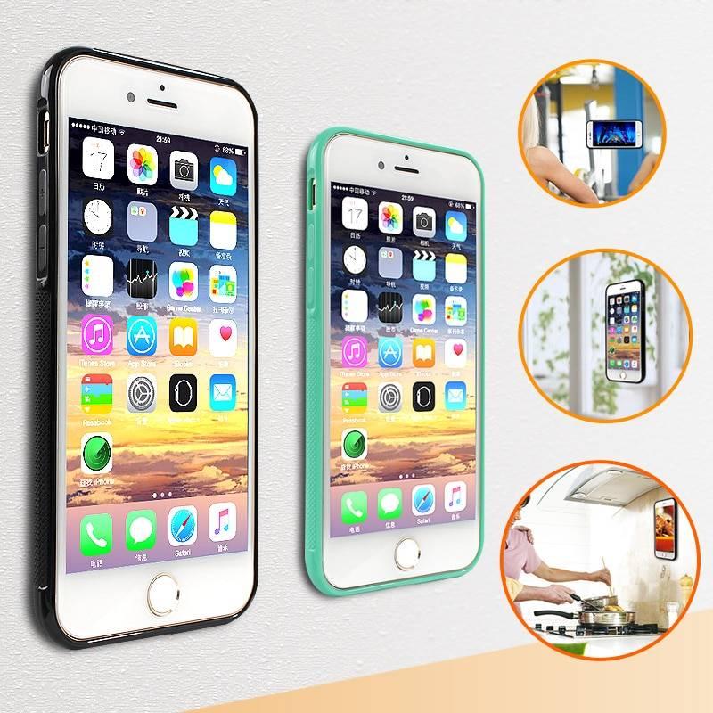 coque iphone xr anti gravite