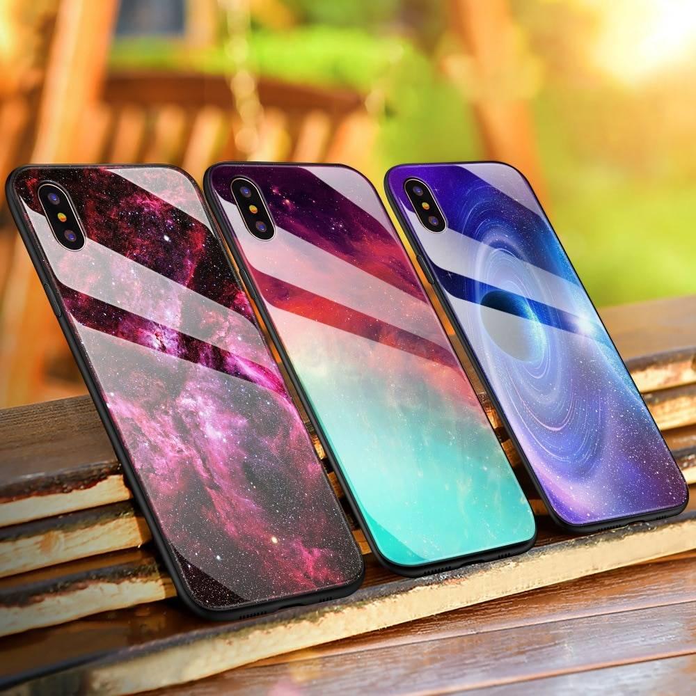 coque iphone xs max univers