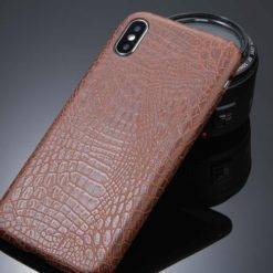 coque-crocodile-iphone