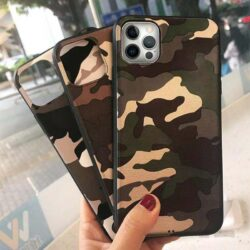 coque-style-look-camouflage-militaire-pour-iphone-iZPhone