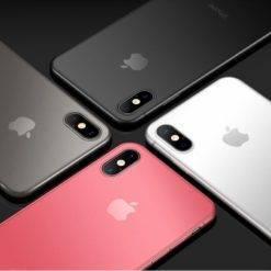 coque-transparente-fine-et-legere-pour-iphone