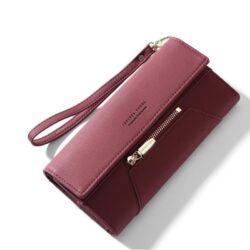 sac-a-main-portefeuille-femme-smartphone-couleur-rouge-iZPhone