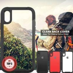 iZPhone-simple-bumper-iphone