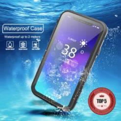 waterproof-case-iphone-izphone