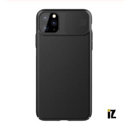Coque et protection camera pour iPhone 11 et iPhone 11 Pro