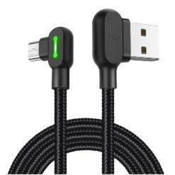 Cable-USB-C-nylon-ultra-resistant-indicateur-led