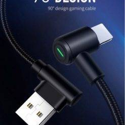 cable-usb-iphone-90-degree