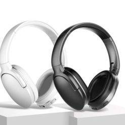 casque-sans-fil-bluetooth-5-iZPhone