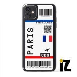 coque-billet-avion-premiere-classe-iZPhone