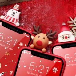 coque-3D-iphone-pour-noel