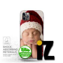 Accessoires iZPhone