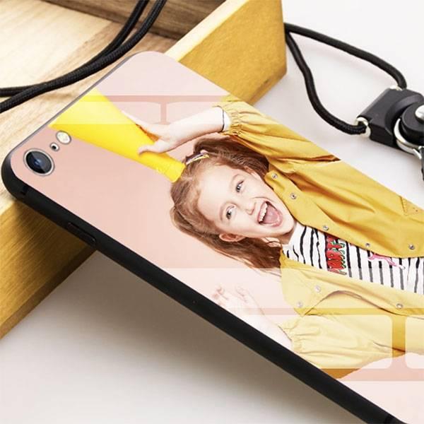 personnalisez-votre-coque-iPhone-avec-votre-photo