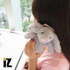 lapin-peluche-3D-iphone-bunny-IZPhone
