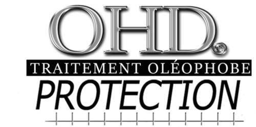 protection-oleophobe