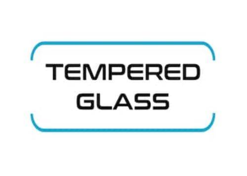 tempered-glass-protection