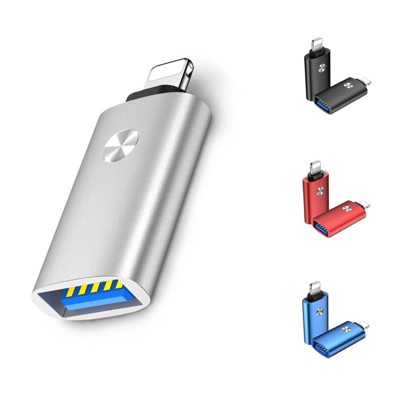 Adaptateur-lightning-vers-USB-pour-iPhone-iZPhone