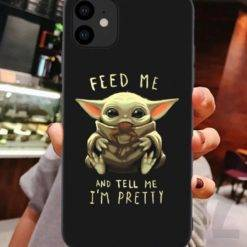 baby-yoda-iphone-coque-case