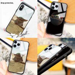 coque-bebe-yoda-verre-trempe-iphone