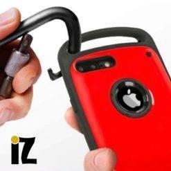 coque-hybride-antichoc-pour-iphone-izphone