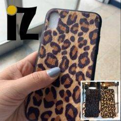 coque-iphone-leopard