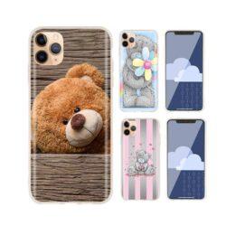 coque-petit-ourson-brun-pour-iphone-iZPhone