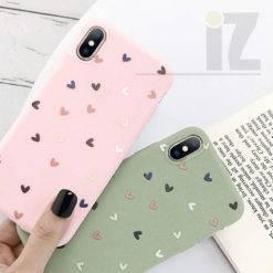 coque-silicone-iphone-petit-coeur