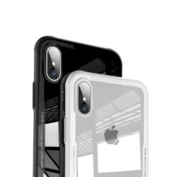 coque-hybride-verre-trempe-pour-iphone