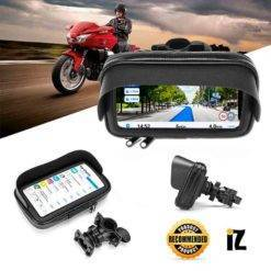 support-housse-velo-moto-pare-soleil-impermeable-housse-iPhone