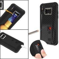 coque-allume-cigare-decapsuleur-iPhone-robuste-Marvel-Coque-iZPhone