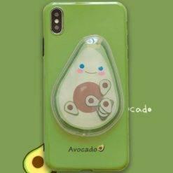 coque-avocat-avocado-etui-protection-iphone