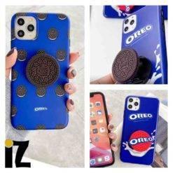 coque-OREO-biscuit-lait-chocolat-protection-iPhone-iZPhone