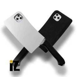 coque-couteau-feuille-boucher-iPhone-iZPhone