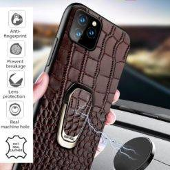 coque-crocodile-cuir-veritable-support-magnetique-voiture-ring-iZPhone