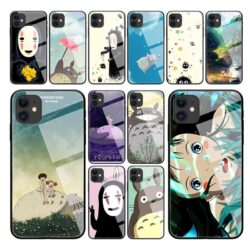 coque-dessin-anime-totoro-pour-iphone