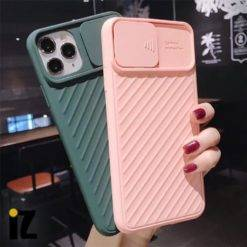 coque-iPhone-resitante-protection-slide-trappe-camera-iZPhone
