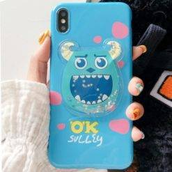 etui-coque-protection-iphone-OK-SULLEY