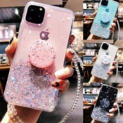 etui-paillettes-bling-bling-iphone
