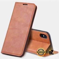 etui-portfolio-portefeuille-cuir-iphone-iZPhone