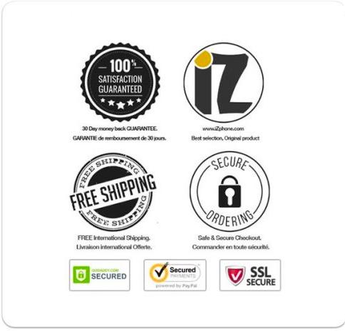iZPhone-coque-iPhone-garantie-satisfait-ou-rembourse-livraison-gratuite-SSL-secure-paiement