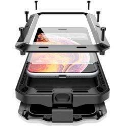 coque-antichoc-aluminium-protection-complete-pour-iphone-iZPhone