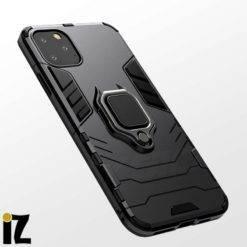 coque-armure-iPhone