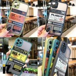 coque-embarquement-voucher-bording-pass-code-barres-iphone-iZPhone