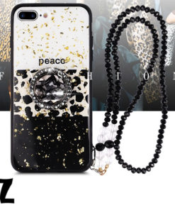 coque-fashion-leopard-support-bling-bling-iphone