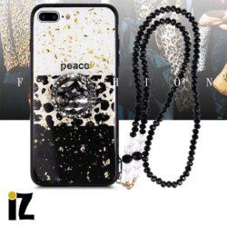 Coque léopard De Luxe pour iPhone 11 Pro